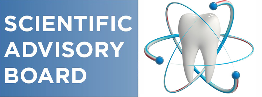 Scientific-Advisory-Board-Banner